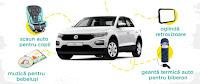 Castiga un Volkswagen T-Roc complet echipat pentru bebelusi - concurs - pampers - promotie - pants - voucher - kaufland - castiga.net