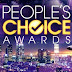 Os indicados ao People's Choice Awards 2017