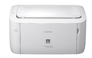 http://www.canondownloadcenter.com/2017/08/printer-laser-canon-lbp-6000-driver.html