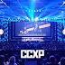 Save the date: os ingressos para a CCXP 18 começam a ser vendidos na próxima quinta