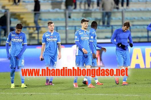 Pisa vs Pordenone Calcio SSD 3h00 ngày 3/12 www.nhandinhbongdaso.net
