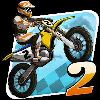 Mad Skills Motocross 2-Fredain.com