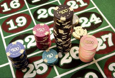 4b893_casino_tokens_02