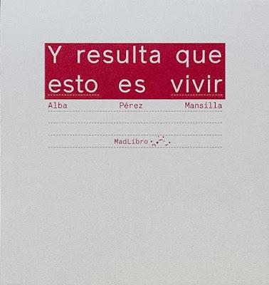 https://www.madlibro.com/libro/y-resulta-que-esto-es-vivir/