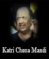 http://www.humaliwalayazadar.com/2016/09/katri-bawa-soz-dohray.html