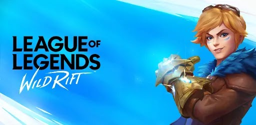 League of Legends: Wild Rift APK هي لعبة 5v5 MOBA رسمية تم تطويرها بواسطة Riot Games.