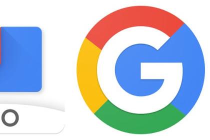 Files Go Dan Google Go, Aplikasi File Manager Dan Mesin Telusur Milik Google Yang Hemat Data