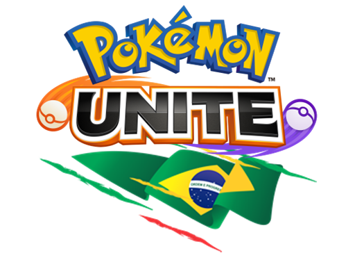 Pokémon Unite Brasil ポケモンユナイト