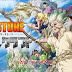DR.STONE BATTLE CRAFT ANDROID APK