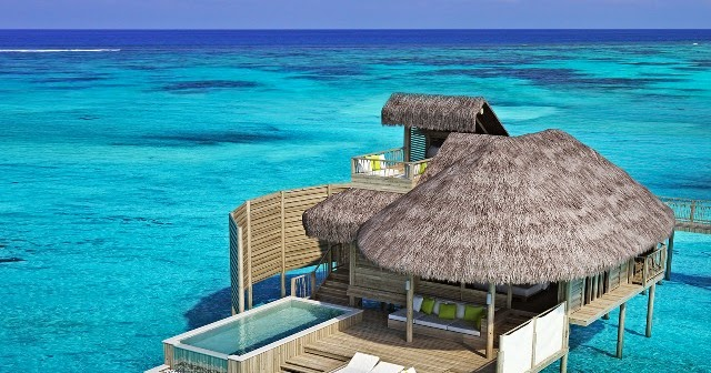 Codici sconto Hotels.com!