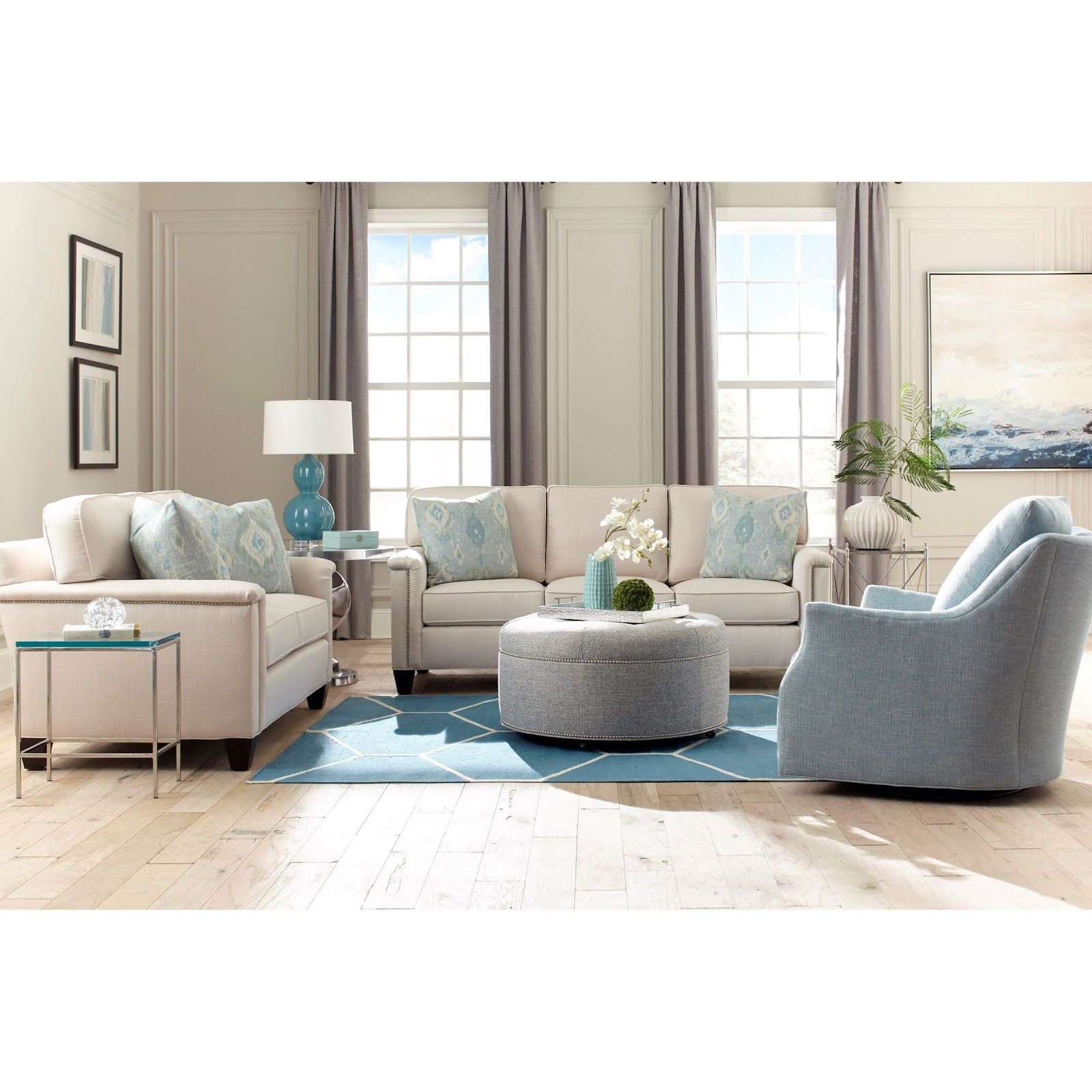 Huntington House Furniture Quality Baer S Furnishing 2018