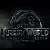 JURASSIC WORLD - IL REGNO DISTRUTTO - Secondo Trailer Ufficiale