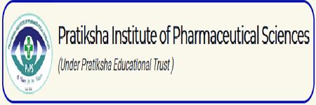 Pratiksha Institute of Pharmaceutical Sciences Recruitment 2021