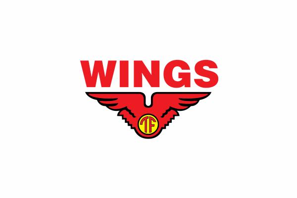 Lowongan Pekerjaan PT. Wings Group