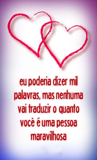 Blog Da Jessie Imagens Fofas De Amor