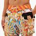 Upset Hindus urge London luxury retailer MatchesFashion to withdraw Hindu gods swim-shorts & apologize