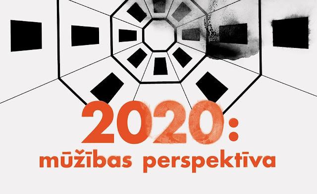 latvian national library, capital r, riga, orbita, 2020