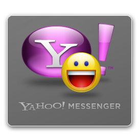 Messenger windows of xp download for yahoo free latest