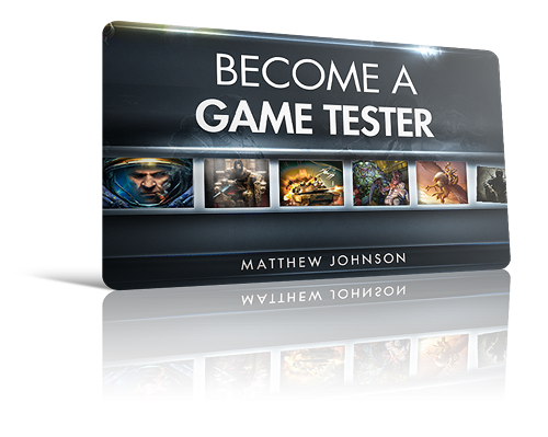 How to get a xbox 360 sport beta testing job.