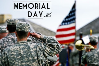 Happy-Memorial-Day-Images-for-places