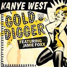 Kanye-West-Gold-Digger-m4a