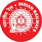 WR Technician, Asst Loco Pilot Recruitment 2019