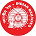 West Central Railway Recruitment | पश्चिम मध्य रेल्वेत प्रशिक्षणार्थी पदांच्या 570 जागांची भरती