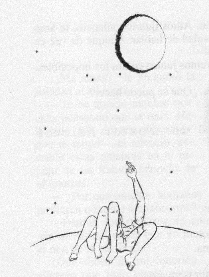 Mundo Entre Letras Resena De Amor A Cuatro Estaciones
