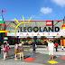 Top 5 Johor Attractions