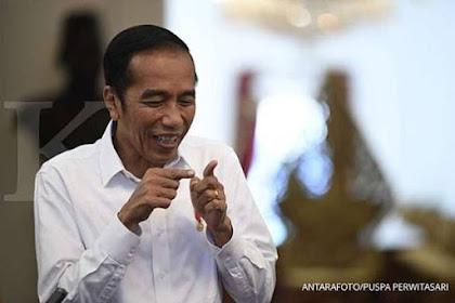 Tim Prabowo Minta Jokowi Siap Bila Nanti Didiskualifikasi oleh MK