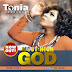 Tonia Shodunke - Most high God (Audio Download) | @ToniaShodunke | #BelieversCompanion