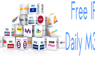 worldwide iptv channels Free m3u download List