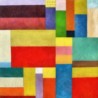 diseños-abstractos-pinturas-contemporáneas modernos-cuadros-pintados-oleo