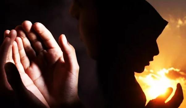 Selamun kavlen mir rabbin rahim ayetinin sırrı, anlamı, Selamun kavlen ayeti türkçe arapça okunuşu, yazılışı ve faziletleri nelerdir?