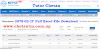 Nepal Stock Exchange (NEPSE) Today Floor Sheet 2078-02-17