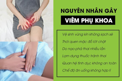 nguyen-nhan-gay-viem-phu-khoa-nang-erapharmacy