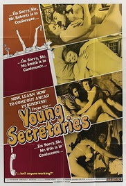 The Young Secretaries 1974 Watch Online