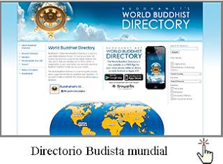 http://www.buddhanet.info/wbd/