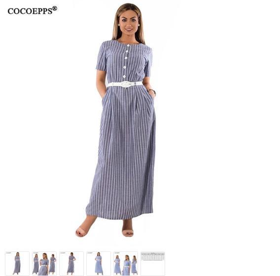 2ff8a0f013a8f Shop Designer Clothes Online
