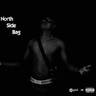 MUSIC: Rohlex – NorthSide Bag (mixtape)