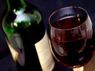 University- of- Cambridge- explore- lockdown- measures- affected- people's- alcohol- consumption