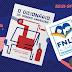 [News]  O Dicionário do Menino Andersen recebe Selo Altamente Recomendável da FNLIJ 2020