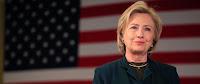 Hillary Rodham Clinton (Credit: Robert F. Bukaty/AP Photo) Click to Enlarge.