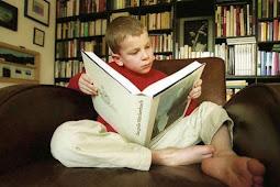 Pengertian Membaca, Tujuan, Manfaat dan Jenis Membaca