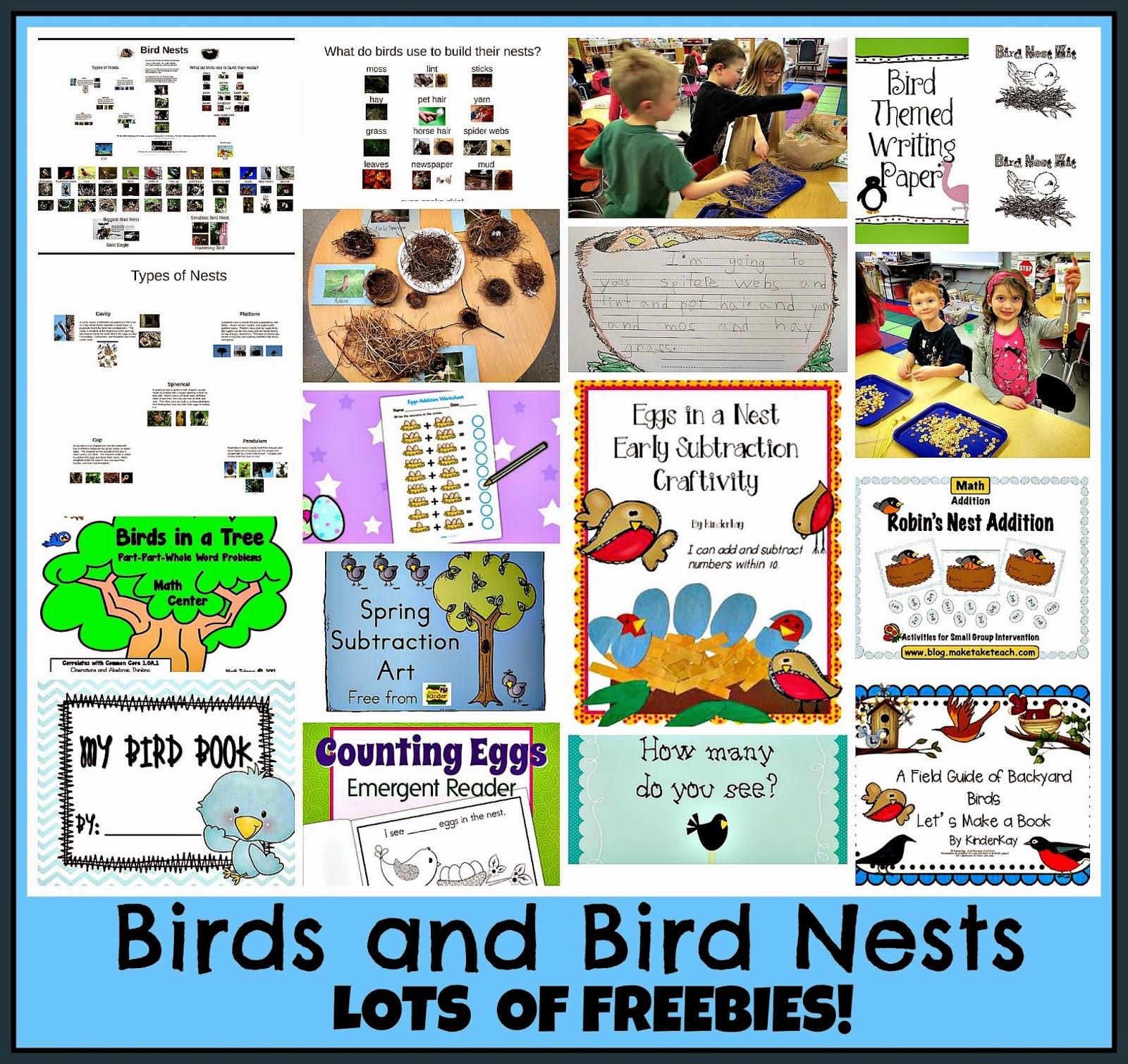 http://ckisloski.blogspot.com/2014/03/bird-nests-and-birds.html