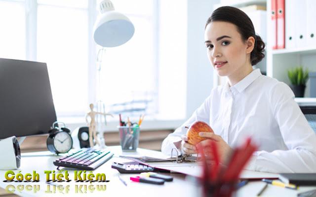 7 thói quen đơn giản giúp bạn độc lập tài chính