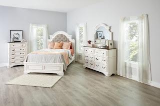 bedroom set payment plan