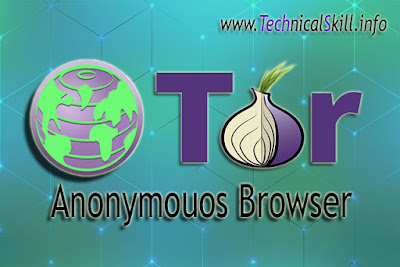 what is tor browser?, tor browser explanation