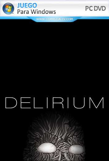 Delirium PC Full