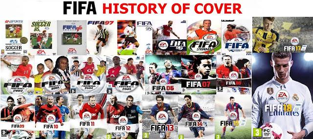 تحميل جميع اجزاء واصدارات لعبه برو إفولوشن سوكرPro Evolution Soccer للكمبيوتر جميع الإصدارات تحميل مباشر - من ميديا فاير 2021_  2018_2019_2020